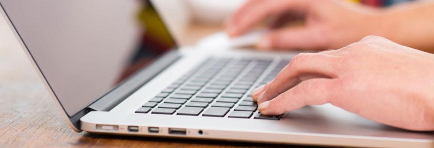d'assurances d'entreprises en ligne